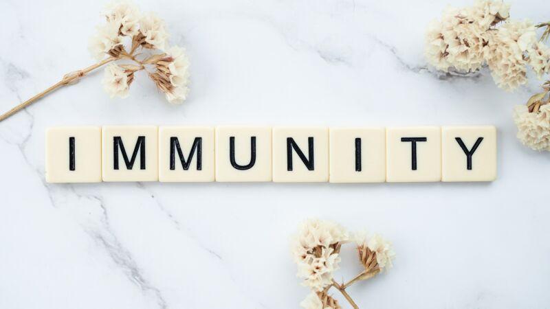 Сказки для иммунитета